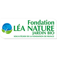 Fondation Lea Nature