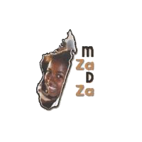 Association Madazaza